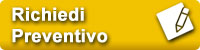Airport Roma Transfer preventivo