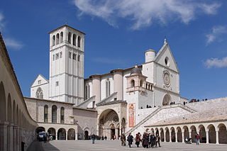 Assisi_San_Francesco(3)